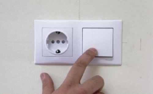 Как подключить и установить