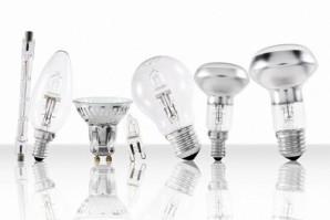 Правила установки светодиодных светильников