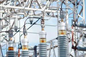 Электроустановки — классификация и характеристики