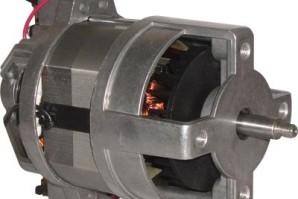 Синхронные двигатели малой мощности (микродвигатели)