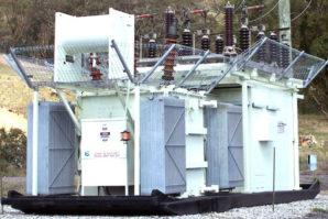 Чем должны быть укомплектованы электроустановки?