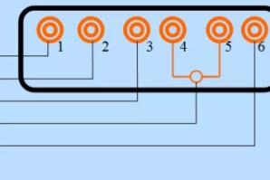 Подключение электроплиты: схема, выбор кабеля, розетки