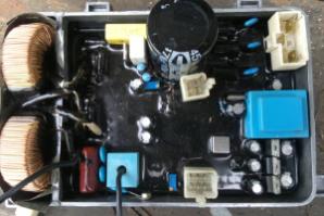Что такое инверторный генератор: отличия и принцип работы