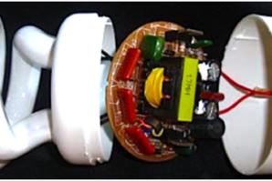 Ремонт светильника с люминесцентной лампой: основные поломки и способы их устранения