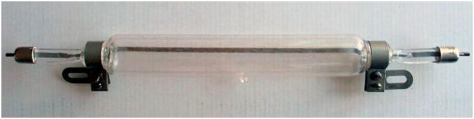 Ртутно-кварцевая лампа: принцип работы и применение