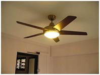 Виды вентиляторов для дома: какой выбрать?