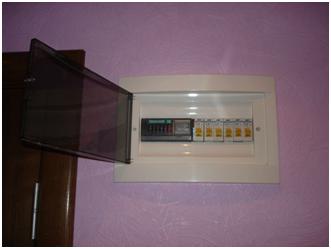 Электрощиток для квартиры, гаража или офиса: советы по выбору