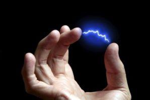 Понятие электрического тока