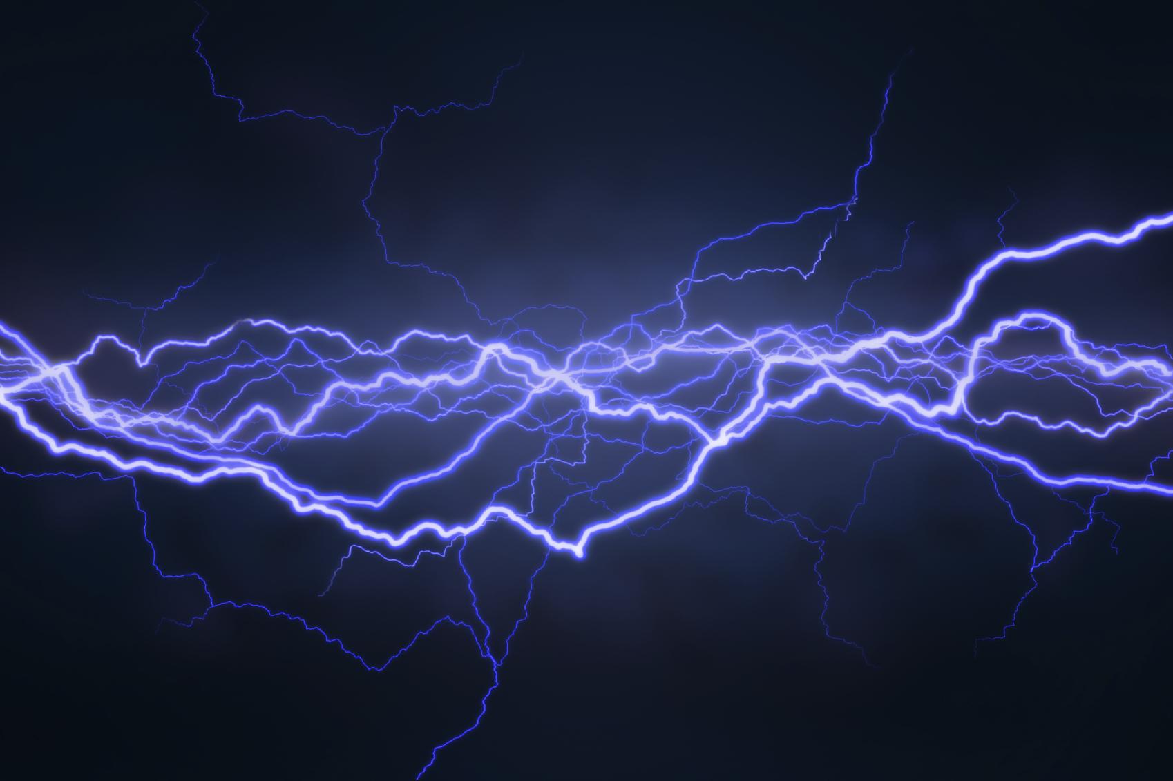 Плотность электрического тока
