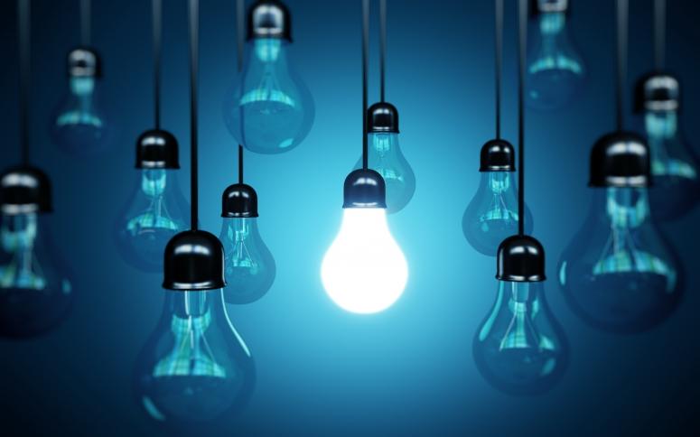 Электрический ток: формула