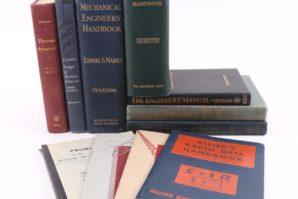 Подборка литературы для изучающих электротехнику